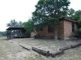 155 Spring Valley Road - Photo 4