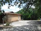 155 Spring Valley Road - Photo 5
