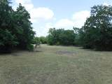 155 Spring Valley Road - Photo 8