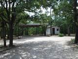 155 Spring Valley Road - Photo 9