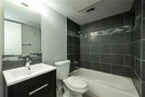 12824 Midway Road - Photo 13