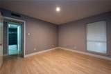 12824 Midway Road - Photo 15