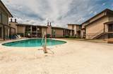 12824 Midway Road - Photo 17