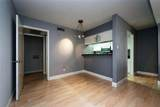 12824 Midway Road - Photo 4