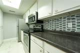 12824 Midway Road - Photo 8