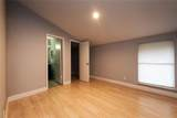 12824 Midway Road - Photo 9