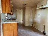 122 Lakeview Street - Photo 9
