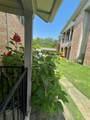 2835 Keller Springs Road - Photo 18