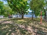 7431 Culver Avenue - Photo 25