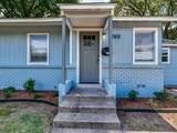 7431 Culver Avenue - Photo 3