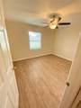 5905 Cedar Lane - Photo 11