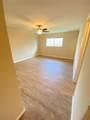 5905 Cedar Lane - Photo 15