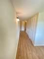 5905 Cedar Lane - Photo 4