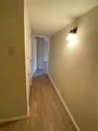 5905 Cedar Lane - Photo 6