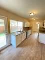 5905 Cedar Lane - Photo 9