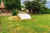 984 Farm Road 2560 - Photo 20