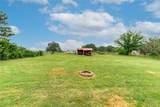 984 Farm Road 2560 - Photo 21