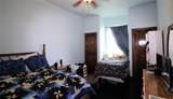 507 Murdock Street - Photo 13