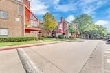 9805 Walnut Street - Photo 3