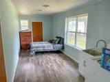 7438 Hwy 287 N Access Road - Photo 17