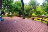 2106 Wildwood Way - Photo 7