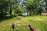 2106 Wildwood Way - Photo 8