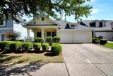 9304 Westminster Drive - Photo 1