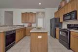 9304 Westminster Drive - Photo 10