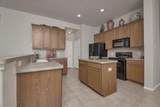 9304 Westminster Drive - Photo 12