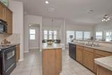9304 Westminster Drive - Photo 13
