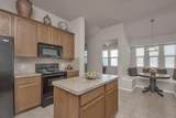 9304 Westminster Drive - Photo 14