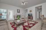 9304 Westminster Drive - Photo 16