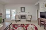 9304 Westminster Drive - Photo 21