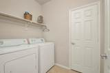9304 Westminster Drive - Photo 23