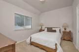 9304 Westminster Drive - Photo 24