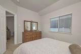 9304 Westminster Drive - Photo 25