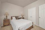 9304 Westminster Drive - Photo 26