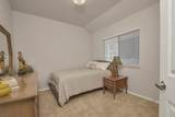 9304 Westminster Drive - Photo 27
