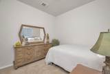 9304 Westminster Drive - Photo 28