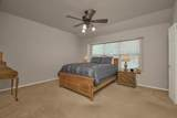 9304 Westminster Drive - Photo 30