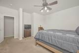 9304 Westminster Drive - Photo 31