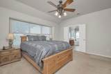 9304 Westminster Drive - Photo 32