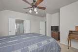 9304 Westminster Drive - Photo 33