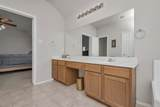 9304 Westminster Drive - Photo 36