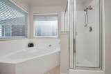 9304 Westminster Drive - Photo 37