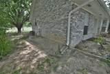 2909 Oakey Trail - Photo 15