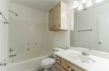 4052 Staghorn - Photo 12