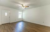 4052 Staghorn - Photo 15