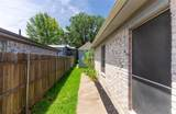 4052 Staghorn - Photo 17