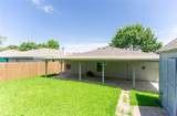 4052 Staghorn - Photo 21